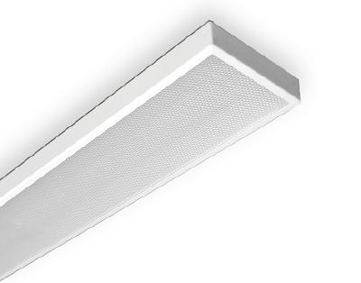Hors LED - новый светодиодный светильник общественного освещения.