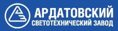 Изменение цен на светотехническую продукцию ОАО