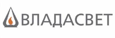 """Изменение цен на светотехническую продукцию ООО СТЗ """"Владасвет""""."""