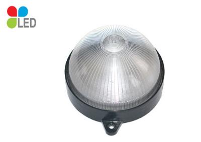 Новинка - светильник для общего и местного освещения DBB 06-01.