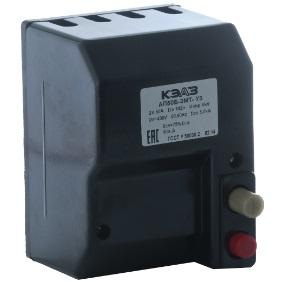 «ПО «Электротехник» - контрафакт от производителя!