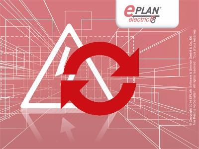 Новинки КЭАЗ в обновлении EPLAN Electric P8: новые возможности для ваших проектов!