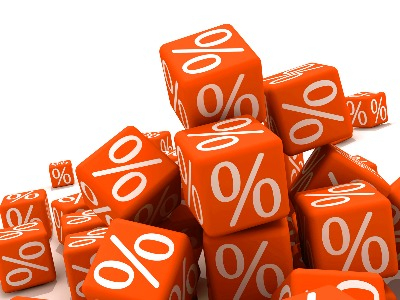 Следите за лучшими ценами на сайте КЭАЗ!