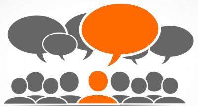 Форум КЭАЗ – задавайте вопросы, получайте ответы, делитесь опытом!