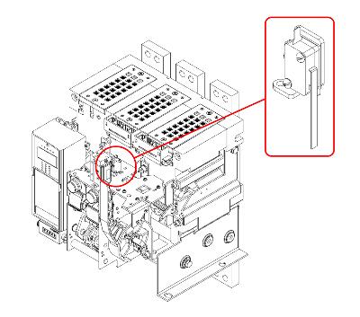Контролируйте готовность к включению OpiMat А при помощи нового аксессуара