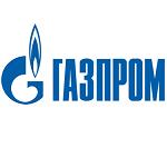 Газпром доверяет КЭАЗ обеспечение своих объектов