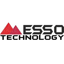 ЕССО-Технолоджи предлагает контакт втычной наборный