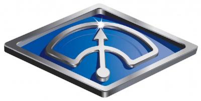 """ЗАО """"ПО """"Электроточприбор"""" предлагает светодиодные прожекторы высокой мощности"""