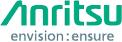 Anritsu представляет ACCESS Master™ MT9085. Приборы этой серии упрощают проверку ВОЛС в сетях с высокой пропускной способностью