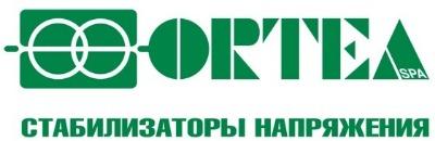 """Акция """"стабилизаторы ORTEA в каждый дом""""!"""