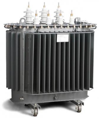 МЭТЗ имени В. И. Козлова освоил выпуск трансформаторов на напряжение 10(6)/0, 95 кВ и 0, 95/0, 4 кВ