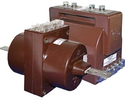 Наше предприятие приступило к подготовке производства измерительных трансформаторов тока класса напряжения 10кВ в опорном и проходном конструктивном исполнениях типов ТОЛ-10 и ТПЛ-10