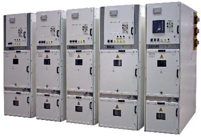 Очередная партия комплектных распределительных устройств КРУ-МЭТЗ-10 в количестве 14 камер для строящейся Белорусской атомной станции прошла приемо-сдаточные испытания и отгружена заказчику.