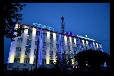 В Тюменской области ПАО «СУЭНКО» открыла центр подготовки персонала
