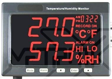 Расшитение ассортимента поставок Измерительное оборудование, инструменты и электронные приборы