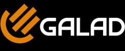 Изменение цен на светотехническую продукцию торговой марки GALAD.