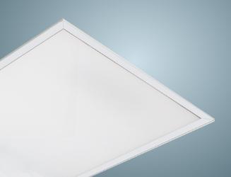 Встраиваемый светильник серии ЛВО05 OPL.