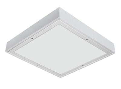 Потолочный светильник со степенью защиты IP54 серии ЛПО15 WP.