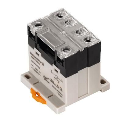 Распродажа релейных модулей PWR276730L и PWR276024L Weidmuller (Германия)