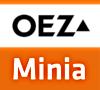 Новая линейка модульных приборов OEZ