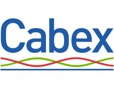 АО «Завод «Энергокабель» представит свою продукцию на выставке «Cabex-2018»