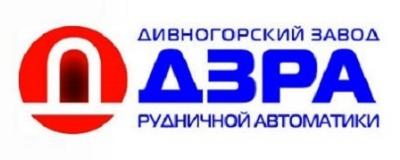 ООО «ДЗРА» осуществляет комплектацию ВРН выключателями А3790 по запросу заказчика