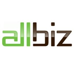 Allbiz стал одним из самых популярных сайтов Рунета среди топ-менеджеров