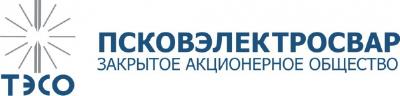 Результаты работы Учебного центра ЗАО «Псковэлектросвар» в 2015 г.