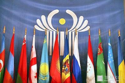 ПАО «Одескабель» - победитель межгосударственного этапа конкурса на соискание премии СНГ 2013 года за достижения в области качества продукции и услуг