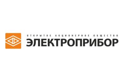 "Продукция ОАО ""Электроприбор"" представлена на форуме ENERGY EXPO 2018"