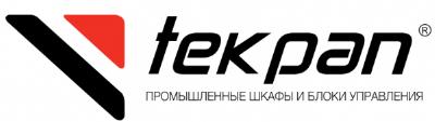 Официальный дилер по продвижению продукции TEKPAN