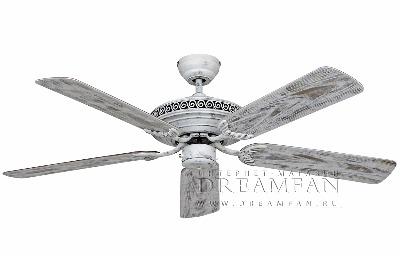 Горячие новинки потолочных вентиляторов, серии Casafan Centirion