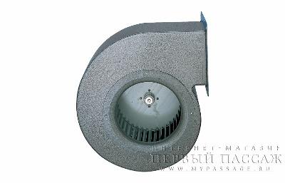 Новые вентиляторы Vortice на нашем сайте