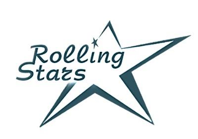 Изменение цен на продукцию Rolling Stars