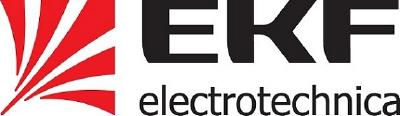 Компания EKF приглашает на вебинар по теме «Ограничители мощности и особенности их применения»