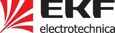Новинка EKF в группе «Корпуса электрощитов»