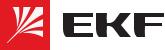 Компания EKF объявила о старте разработки новой линейки встраиваемых электрощитов