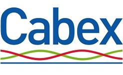 Приглашаем на выставку Cabex, 20-22 марта, Москва