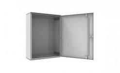 Компания EKF получила патент на полезную модель навесного шкафа «Гранит»
