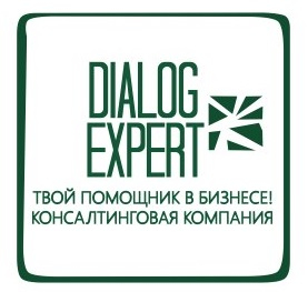 Открытая бесплатная презентация в Москве май 2015 г.