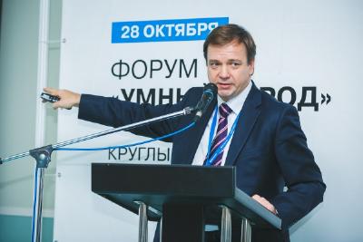 Решения «Систем и Технологий» экономят до 21% потребляемой на освещение электроэнергии в Москве