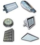 Источник Тока снижает цены на выпускаемые светодиодные светильники
