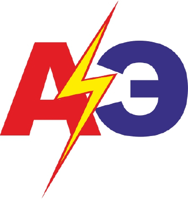 Акция на электромонтажные работы в новостройках!