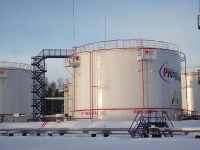 В ОАО «НАК «Аки-Отыр» стартовала масштабная производственная программа