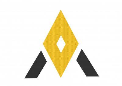 ОАО «НАК «Аки-Отыр» наращивает объемы производства