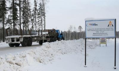 В ОАО «НАК «Аки-Отыр» реализуется масштабная программа по бурению новых скважин