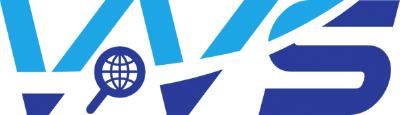 Импорт полупроводниковых «интеллектуальных карточек» составил $ 16 млн.!