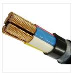 Сроки на производство контрольных и силовых кабелей с ПВХ изоляцией снижены.