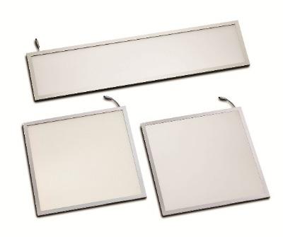Светильники серии LED FlatPanel