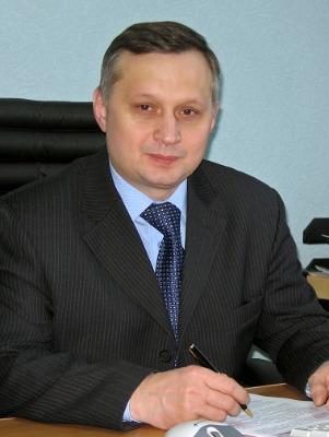 Интервью с руководителем ГК Штиль